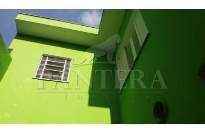 Casa - Ref: 37027