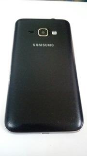 Carcasa Samsung J1 2016