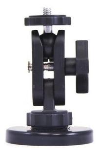 Pedco 50pound Pull Magnetico Ultramount Con 1 420 TriPod Mo