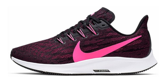 Tenis Nike Air Zoom Pegasus 36 Running Performance