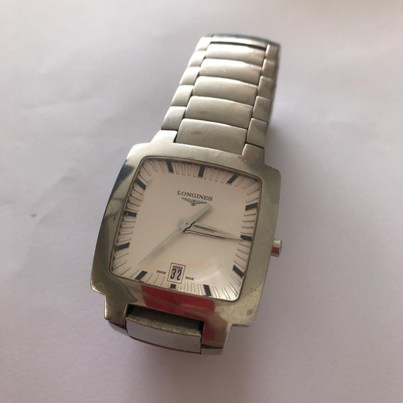 Relógio Longines L3.626.4 Suíço