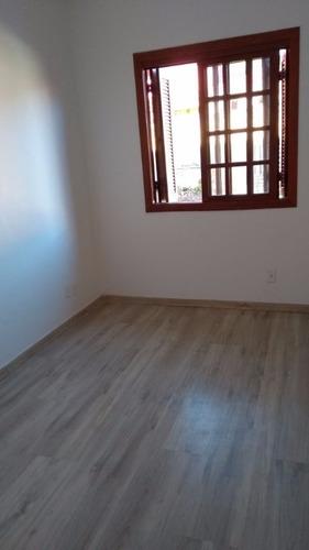 Casa Em Aberta Dos Morros Com 3 Dormitórios - Lu265862