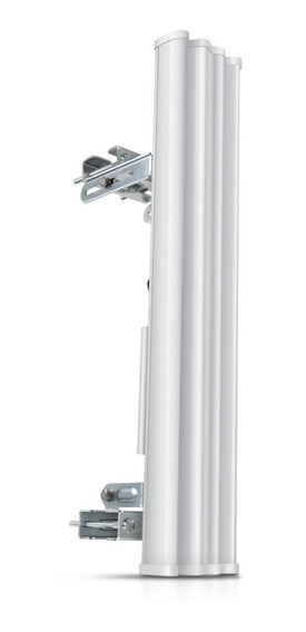 Antena Airmax Ubiquiti 5ghz 20dbi 90g - Am-5g20-90