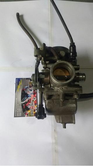 Carburador De Twister 250 Original