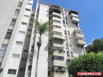 Apartamentos En Venta Marisa Mls# 19-3660 Sta Monica