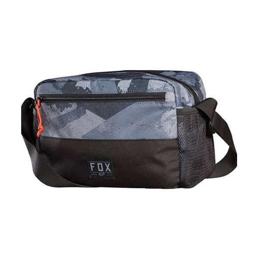 Bolso Fox Head Exploit Essential Bag Automoto Lanus