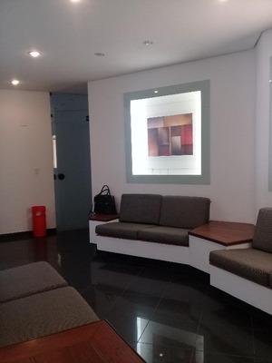 Sobrado Em Aclimação, São Paulo/sp De 412m² 4 Quartos À Venda Por R$ 1.500.000,00 - So228528