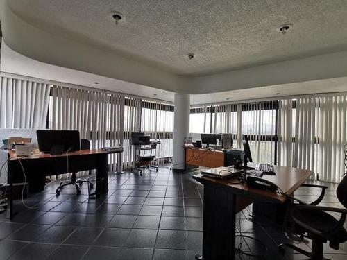 Oficina En Venta En Rio Churubusco