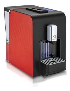 Promociones, Año Nuevo Maquina De Café Expreso, Mod Chikko.