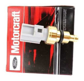 Valvula Temperatura Motorcraft Fiesta Power Move Balita 1.6