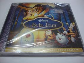 PARA BAIXAR CD DJAVAN NOVELAS