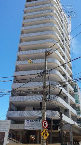 Imagem 1 de 1 de Apartamento - Barra - Ref: 2316 - V-2316