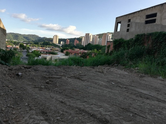 Mh Vende Terreno Ubicado 600 Mts2 Ubicado Parral 323297
