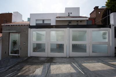 Casa Remodelada En Venta
