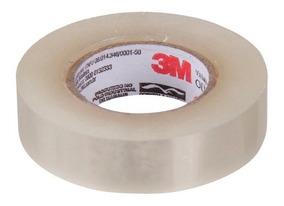 Fita Durex 3m Transparente 12mmx30m 16016