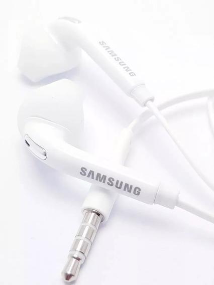 Fone Ouvido Samsung Galaxy S7 Original - Promoção