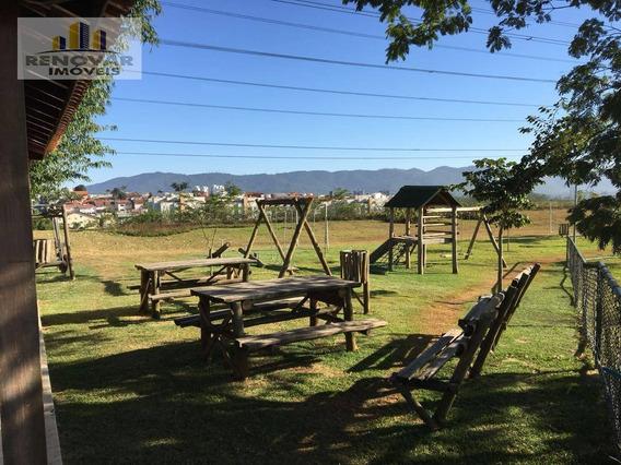 Terreno À Venda, 280 M² Por R$ 250.000,00 - Vila Oliveira - Mogi Das Cruzes/sp - Te0092