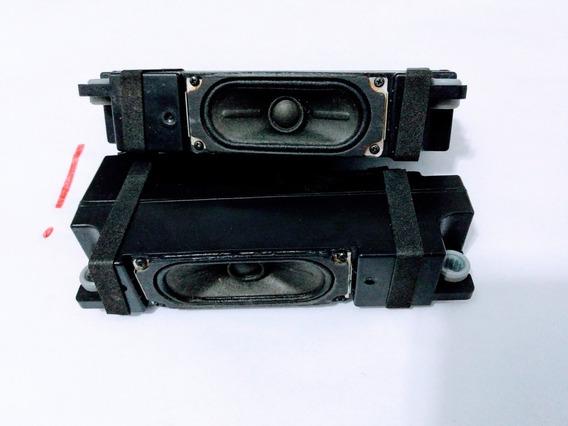Auto Falantes De Tv Lg 39ln5700