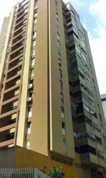 Apartamentos En Venta Alto Prado 20-3274