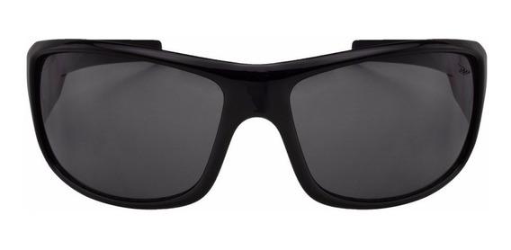 Óculos De Sol Masculinos - Onbongo