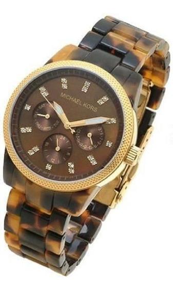 Relógio Michael Kors Mk 5038