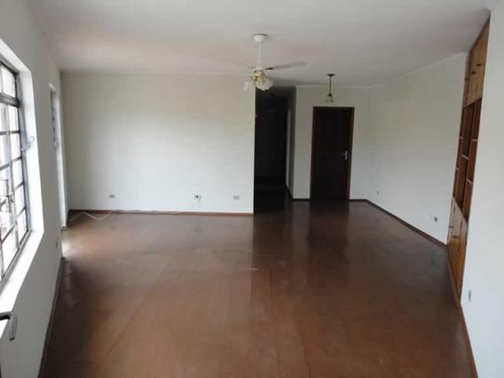 Sobrado,sacada,3 Dorm. Suite, Gar. Sala 2 Ambientes Apa00135