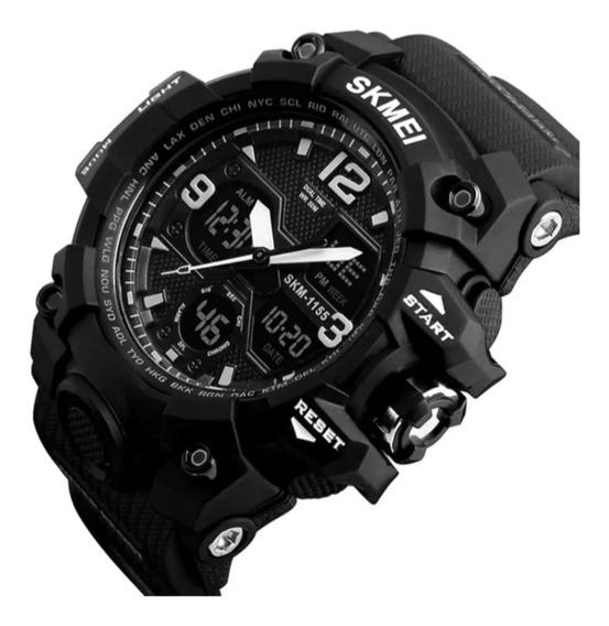 Relógio Skmei Esportivo