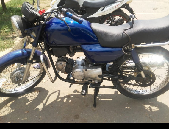 Hwro Honda Eco