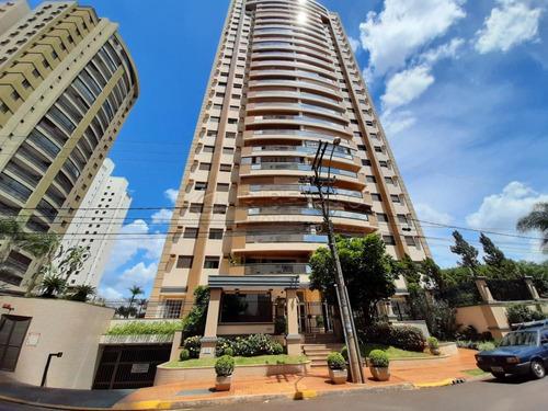 Apartamentos - Ref: L347