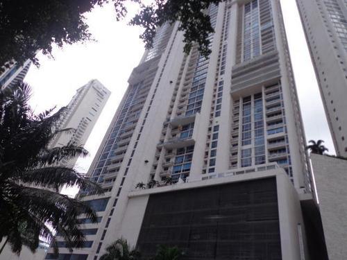 Imagen 1 de 14 de Venta De Apartamento En Ph Aqualina, Punta Pacífica 20-5322