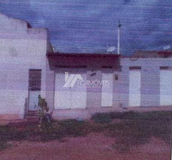 R José Miguel De Souza, Aabb, Serra Talhada - 290981