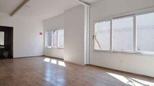 Casa Em Vila Santo Antônio, Cotia/sp De 542m² 7 Quartos Para Locação R$ 8.300,00/mes - Ca344987