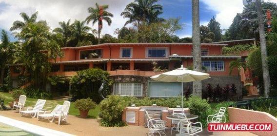 Casa+venta+alto Hatillo .14-13013...