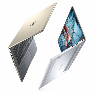 Notebook Dell 7380 13 I7 8gb 256 Ssd Windows