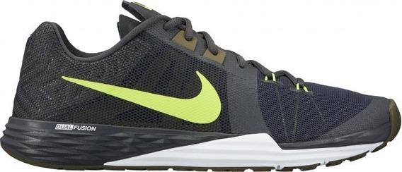 Tênis Nike Train Prime Iron Df - Corrida - Treino - Original