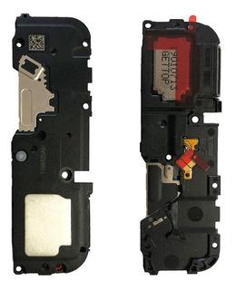 Timbre Altavoz Parlante Huawei P30 Lite