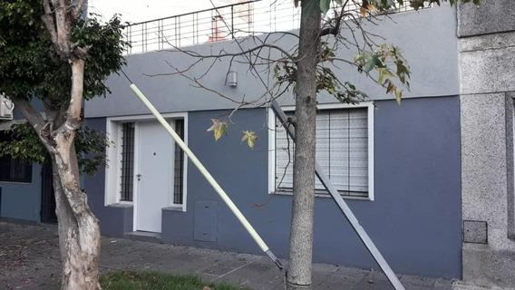 Cómodo Ph Tipo Casa En Ramos Mejía