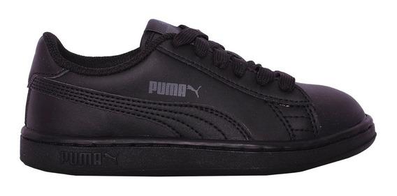 Zapatillas Puma Smash V2-36713201- Open Sports