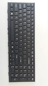 Teclado Notebook Sony Vaio Pcg-61611l