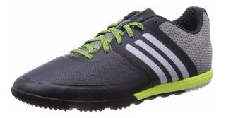 Chuteira adidas Society Vs Ace 15.1 Cg Profissional 1magnus