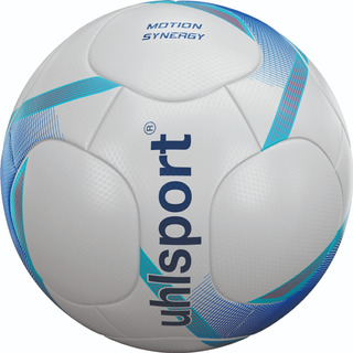 Pelota Futbol Uhlsport - Motion Synergy