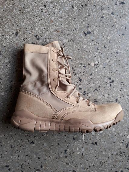 Zapatos Botas Gomas Nike