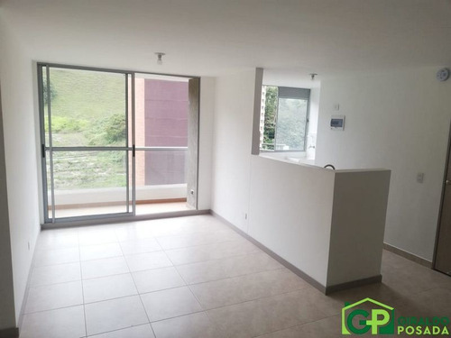 Tour Virtual 3d Apartamento En Envigado- La Cuenca