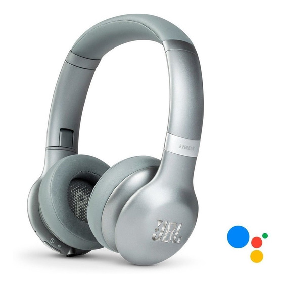 Fone De Ouvido Bluetooth Jbl Everest 310 V310btgml Headset