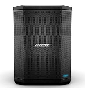 Parlante De Estudio Bose S1 Pro System Bluetooth Amv