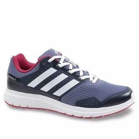 77adca27407 Tenis Adidas Duramo 7 - Adidas no Mercado Livre Brasil