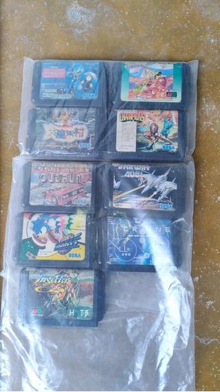 Kick Off Mega Drive. R$ 60