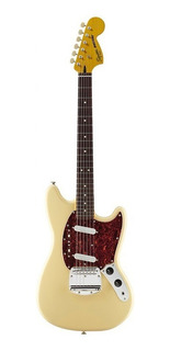 Guitarra Electrica Fender Squier Vintage Modified Mustang