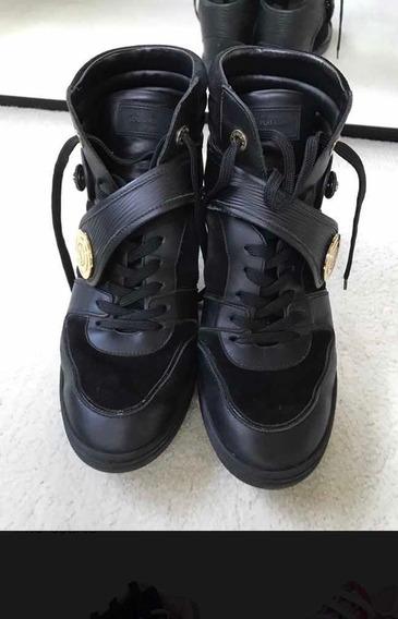 Zapatillas Louis Vuitton Original