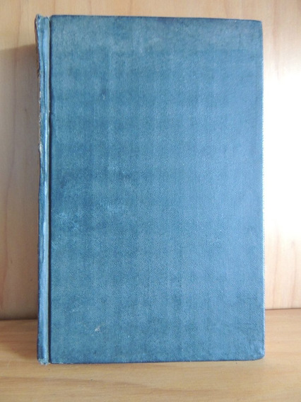 Livro Historia Da Filosofia I Will Durant 1956 Cia Editora